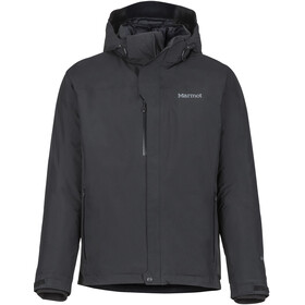 Marmot Synergy Featherless Jacket Men Black